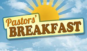 Image result for google image for pastor breakfast