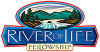 River of Life Fellowship Church