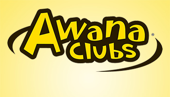 Awana Club Home Page Banner